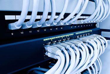 Mantenimiento y Montaje de Redes de Computadores
