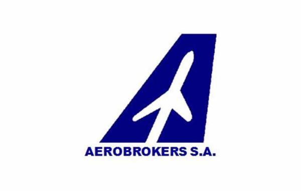 Aerobrokers