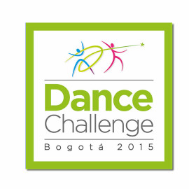 Dance Challege