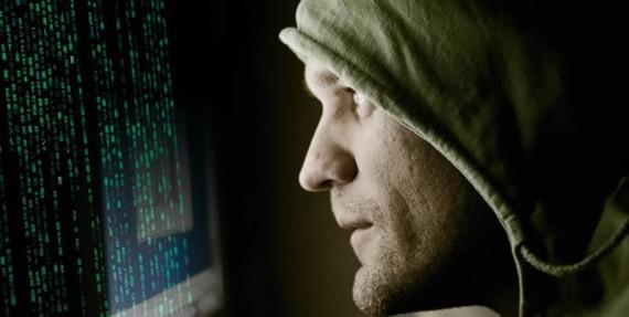 Precauciones de seguridad de un Sitio Web
