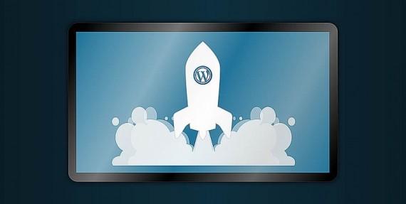WordPress: La mejor solución de Software para Blogs