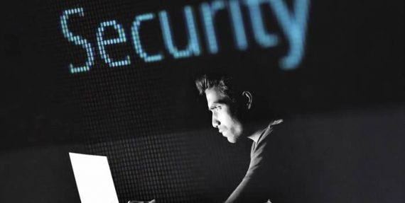 10 Consejos para mejorar la Seguridad en la Red