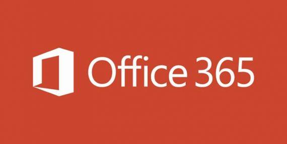 Características y beneficios de Microsoft Office 365