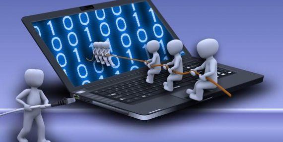 La Virtualización: La solución ideal para la creciente demanda de requisitos de cómputo