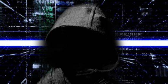 Sophos: La Cyberseguridad hecha simple