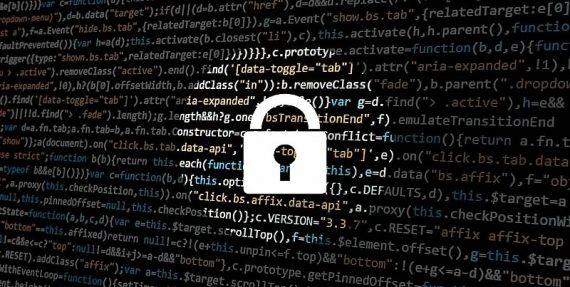 Consejos para mejorar la seguridad de su computador