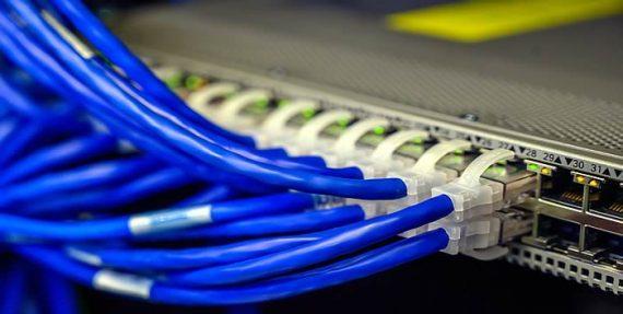 Sencillos y prácticos consejos para el mantenimiento de su red de computadores