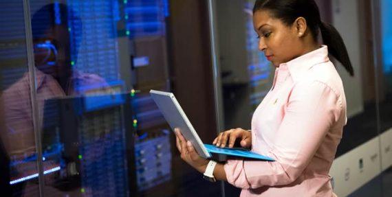 Fundamentos de seguridad del servidor